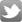 Y-TE på Twitter